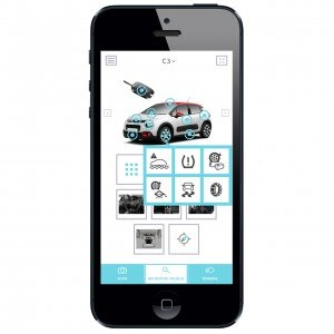 Sélection_visuelle_Scan_My_Citroen