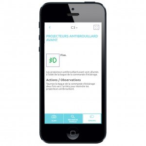 Témoins_Scan_My_Citroen