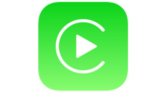 Apple-Car-Play_555X318