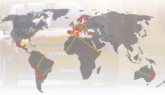 fia-wrc-map